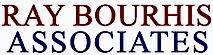 Ray Bourhis's Company logo