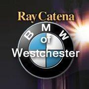 Ray Catena Bmw S Competitors Revenue Number Of Employees Funding Acquisitions News Owler Company Profile