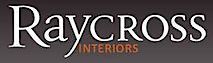 Ray Cross's Company logo