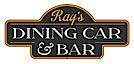 Ray's Dining Car & Bar's Company logo