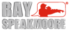 Ray Speakmoore's Company logo