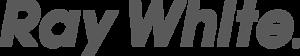 Ray White Echuca's Company logo