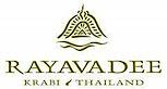 Rayavadee Resort's Company logo