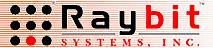 RayBit Systems, Inc.'s Company logo