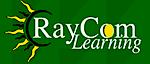 Raycom Learning's Company logo