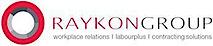Raykon Group's Company logo