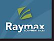 Raymax Equipment Sales's Company logo