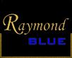 Raymond Blue Ho's Company logo