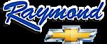 Midwestgmpartsonline's Company logo
