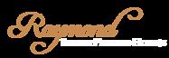 Greenlifecandr's Company logo