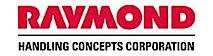 Raymond Handling Concepts Corporation's Company logo