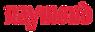 AFL's Competitor - Raymond logo