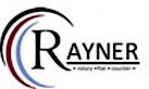 Rayner DieSupply's Company logo