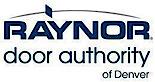 Raynordenver's Company logo