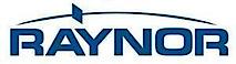 Raynor Garage Doors's Company logo