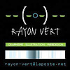 Rayon Vert's Company logo