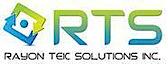 Rayontek Solutions's Company logo