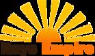 Rays Empire Group's Company logo