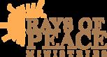 Rays Of Peace Ministries's Company logo