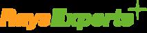 Rays Power Experts's Company logo