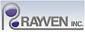 Rayven, Inc.'s Company logo