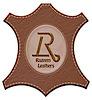 Razeem Leathers's Company logo
