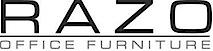 Razo Office Furniture Enterprise's Company logo
