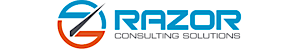 Razorconsultingsolutions's Company logo