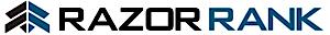 Razor Rank's Company logo