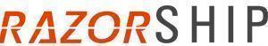 RAZORSHIP's Company logo