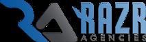 Razr Agencies's Company logo