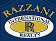 Razzani International Realty's Company logo