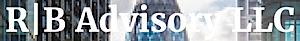 RB Advisory LLC's Company logo