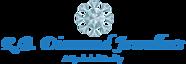 Rb Diamond Jewellers's Company logo