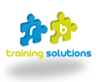 Rb Training Solutions's Company logo