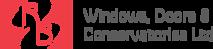 Rb Windows's Company logo