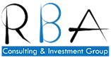 Rba Consulting & Investment Group's Company logo