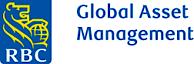 RBC Global Asset Management's Company logo