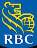 RBC's Company logo