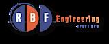 Rbf Engineering's Company logo