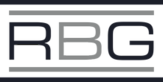 RBG's Company logo