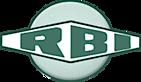 Rbicorp's Company logo