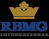 Rbmg International's Company logo