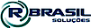 Cypress Collections's Competitor - RBrasil Solutions logo