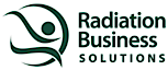 Radiation Business Solutions's Company logo
