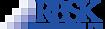RBSK Partners Logo