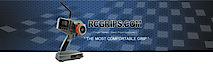 Rc Grips's Company logo
