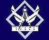 Rc Hobby Line's Company logo
