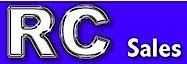 RC Sales's Company logo