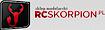 Gimmik.pl - Zabawki I Modele Rc's Competitor - Rcskorpion logo